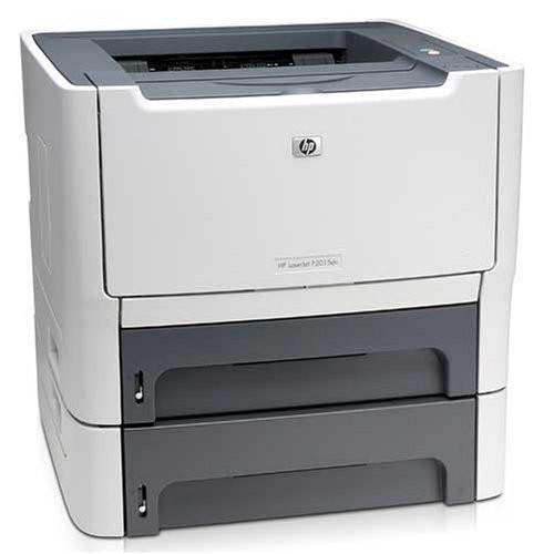 HP LaserJet P2015x - CB369A - HP Laser Printer for sale