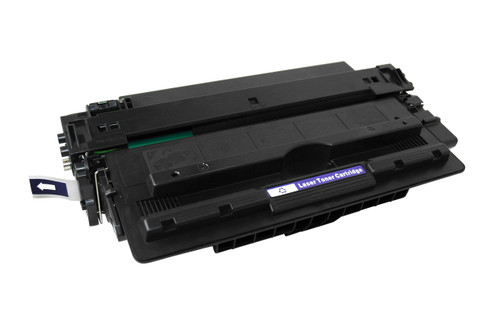 HP 5200 Toner Cartridge - New compatible