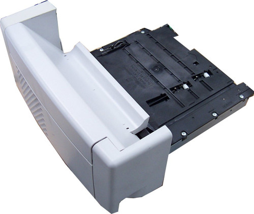 HP LaserJet 4240 4250 4350 Duplexer