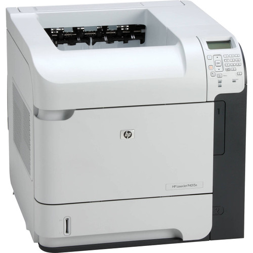 HP LaserJet P4015n - CB509A - HP Laser Printer for sale