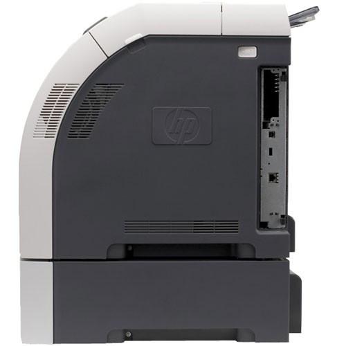 HP Color LaserJet 3800dtn Laser Printer
