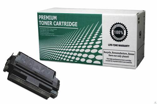HP 5Si 8000 Toner Cartridge - New compatible