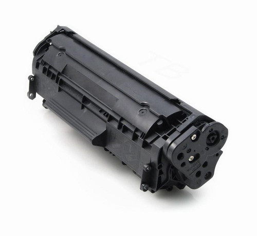 HP 1022 3030 Toner Cartridge - New compatible