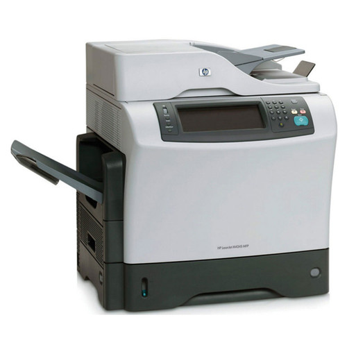 HP LaserJet 4345mfp ( Q3942AR ) - HP Laser Multifunction Printer for sale