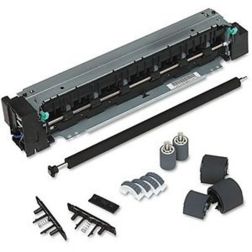 HP 5100 Maintenance Kit