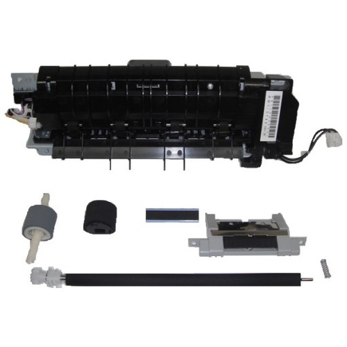 HP P3005 Maintenance Kit