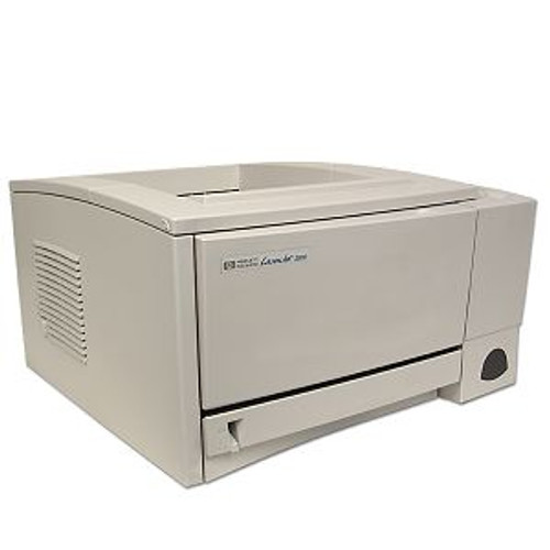 HP LaserJet 2100n -  C4173A - HP Laser Printer for sale