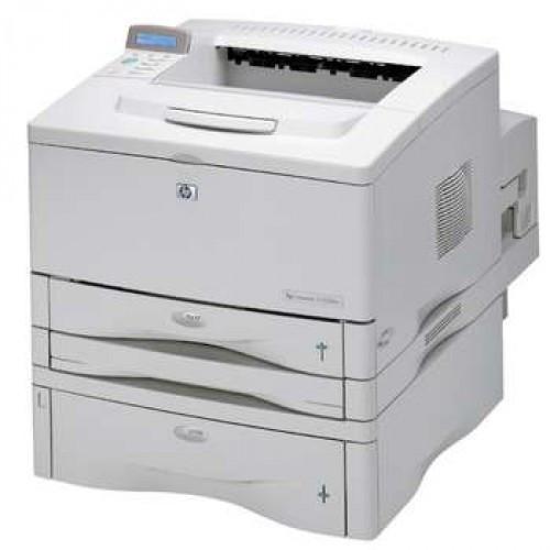HP LaserJet 5100dtn - Q1862A - HP Laser Printer for sale