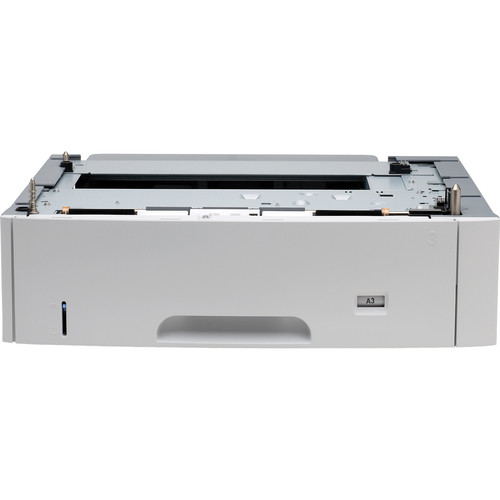 500 Sheet Optional Tray for HP LaserJet 5200