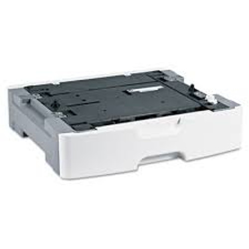 250 Sheet Optional Paper Tray Lexmark T640 T642 T644