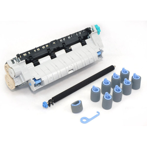 HP M4345 Maintenance Kit