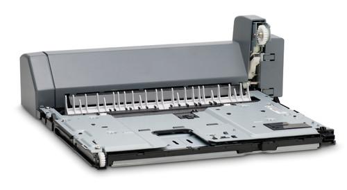 HP LaserJet 5200 Duplexer