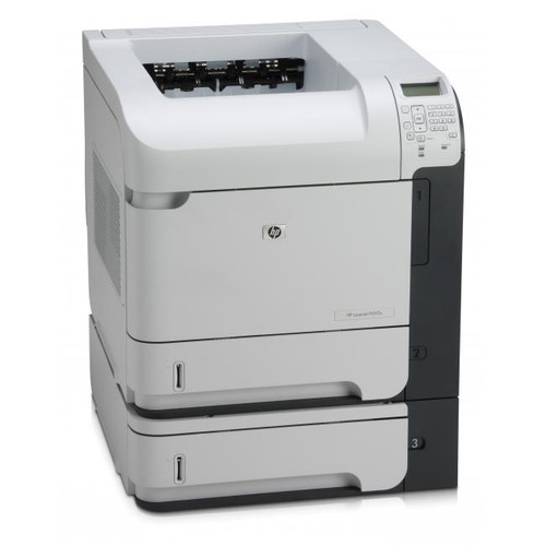HP LaserJet P4515X - CB516A - HP Laser Printer for sale