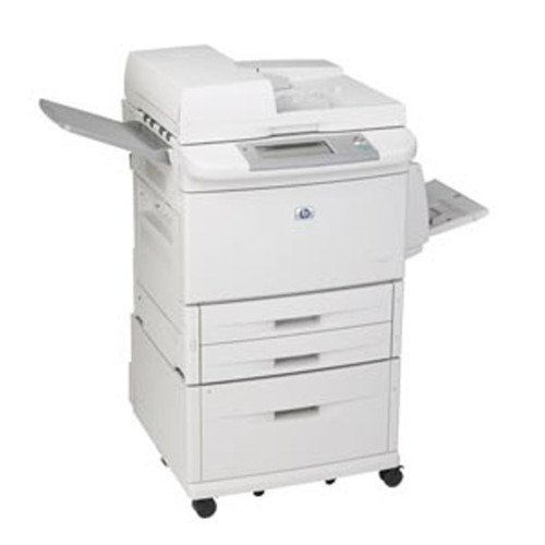 HP LaserJet 9040mfp Laser (q3726a) multifunction - HP Laser Printer for sale