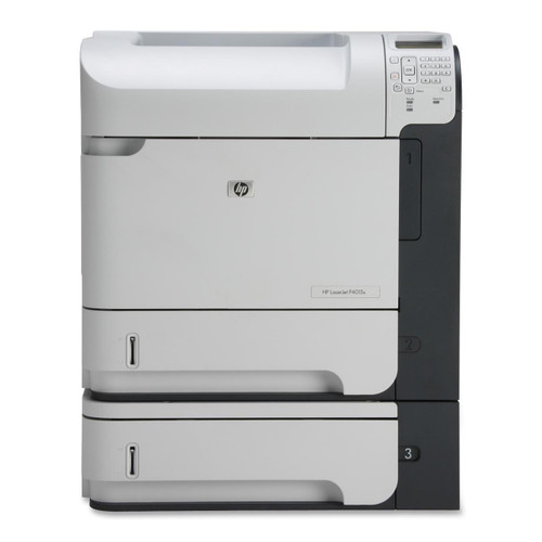 HP LaserJet P4015tn - CB510A - HP Laser Printer for sale