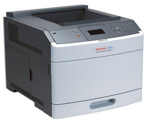 IBM InfoPrint 1832n - 39V2779 - IBM Laser Printer for sale