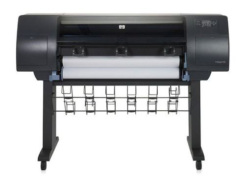 HP DesignJet 4000PS  - Q1274A - HP plotter for sale