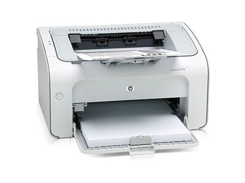 HP LaserJet P1005 - CB410A#ABA  - HP Laser Printer for sale
