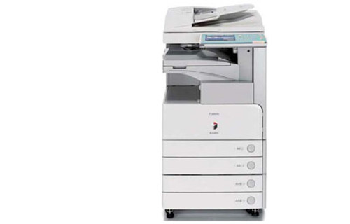Canon imageRunner ir 3245i Refurbished copier
