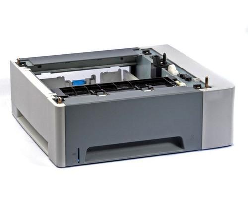 500 Sheet Optional Tray HP LaserJet P3005 M3027 M3035
