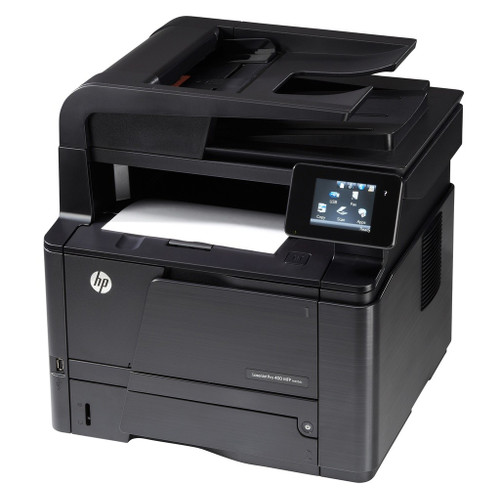HP LaserJet Pro M425DN MFP - CF286A - HP Laser Printer for sale