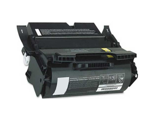 Lexmark MS811 Extra High Yield Toner Cartridge - New compatible