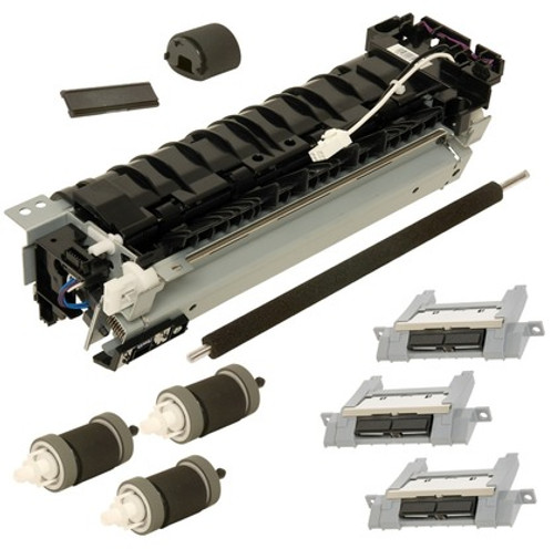 HP P3015 Maintenance Kit