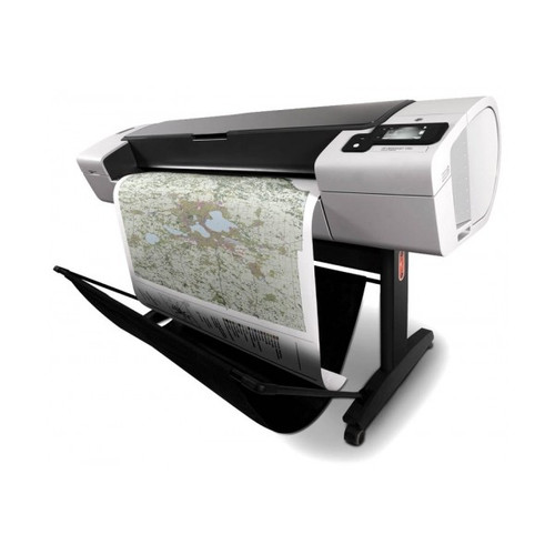 HP DesignJet T770 - CN375A - HP Plotter for Sale