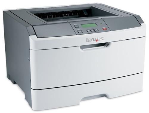 Lexmark E360DN Printer