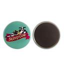 Magnet Back Badges Sample Pack