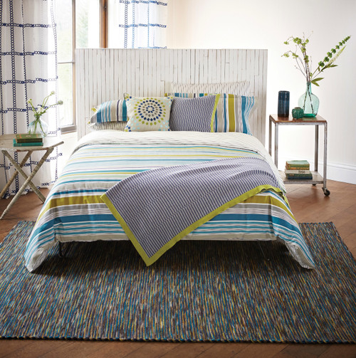 Harlequin Bahia Bedding