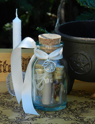 Healing and Renewal Ultimate Power Spell . Strength, Releasing Blockages, Power of the Mind