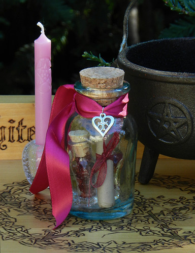 Love and Attraction Ultimate Power Spell . Love, Attraction, Seduction, Relationships, Finding your Soul Mate