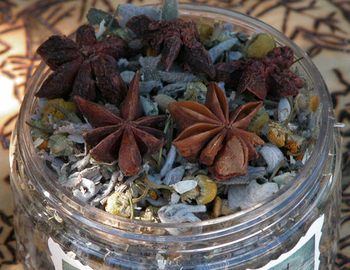 Purification Sacred Smudging Herbs . Meditation, Blessings, Release Negative Energy, Renewal of Sacred Space, Spirituality, Healing, New Beg
