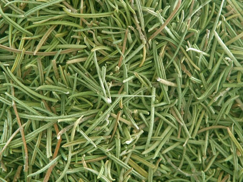 Rosemary ~ Herbal Alchemy