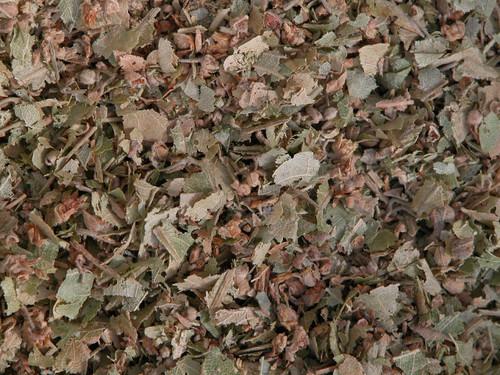 Linden Flowers  ~ Herbal Alchemy