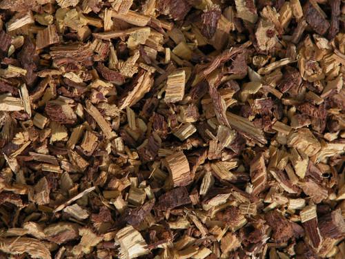 Licorice Root  ~ Herbal Alchemy
