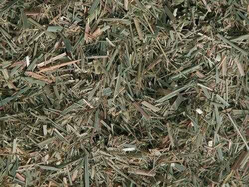 Lemongrass ~ Herbal Alchemy