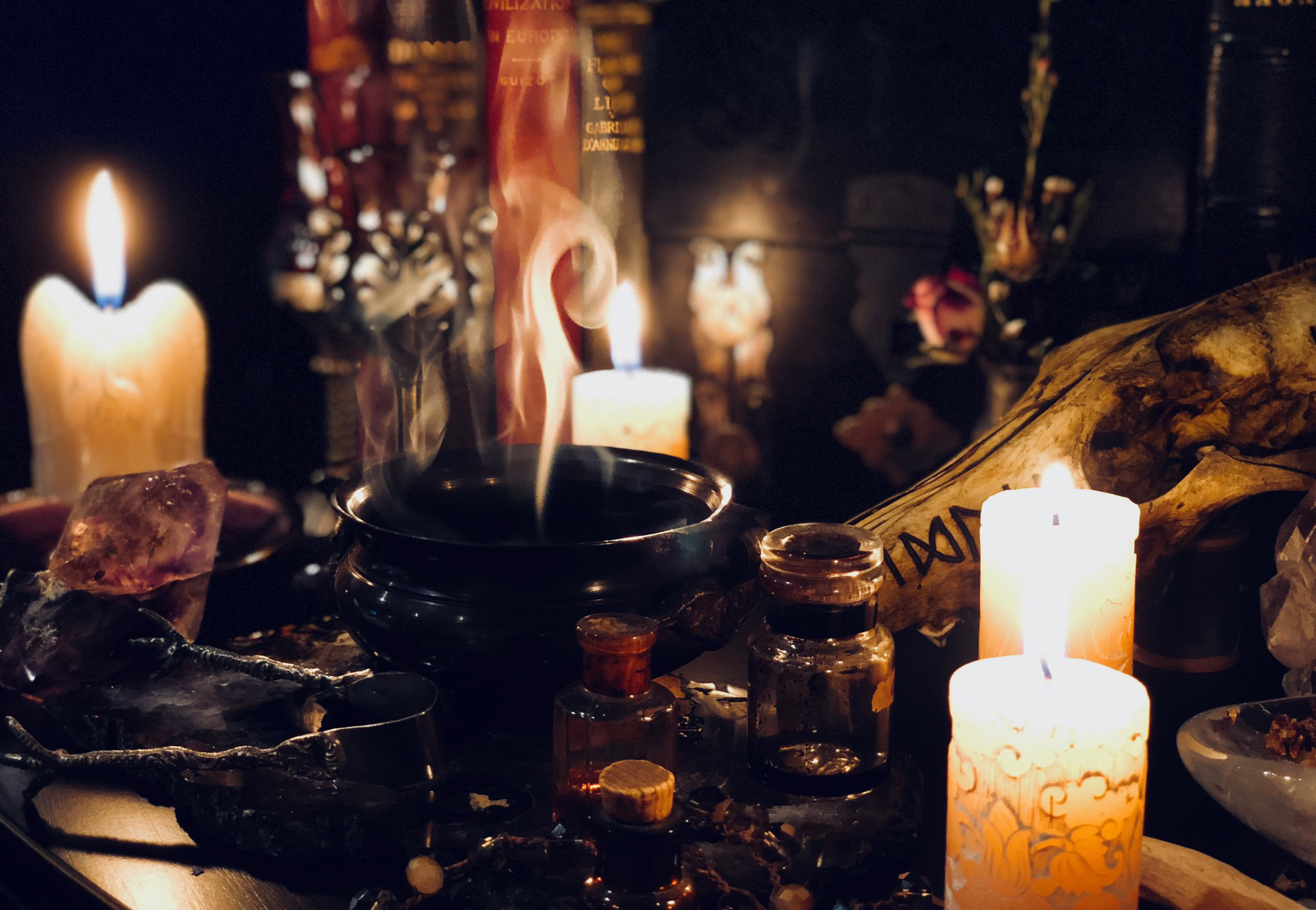 witchcraft-pagan-wiccan-supplies-white-magick-alchemy-candles-.jpg