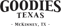 Goodies Texas