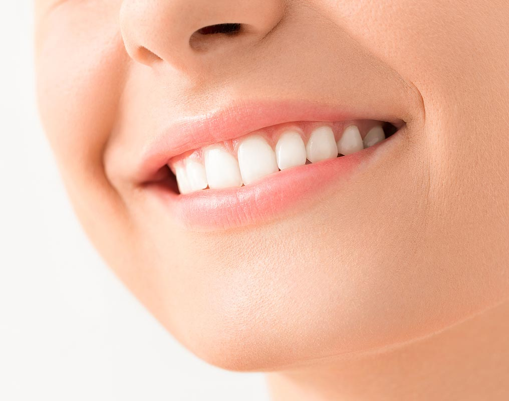 Can your diet help you avoid cavities?