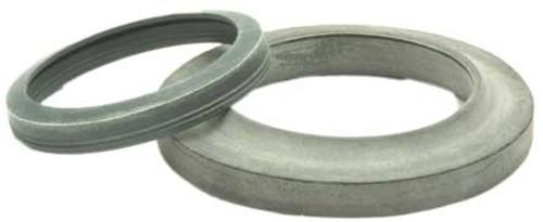 Thetford Blade Seal 31708 (for Aqua Magic V) waste ball seal