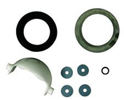 Thetford Waste Ball Kit Seal 34117 (for Aqua Magic Style II, Style Lite, Style Plus, Residence)