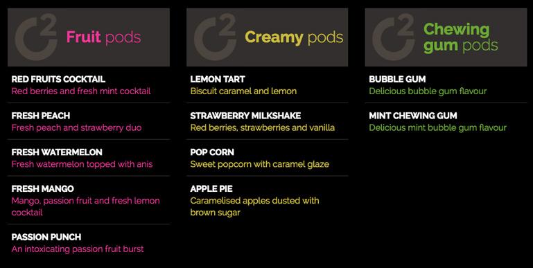 hookah-pod-flavors-sfw.jpg