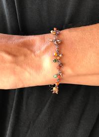 Teen love this bracelet!