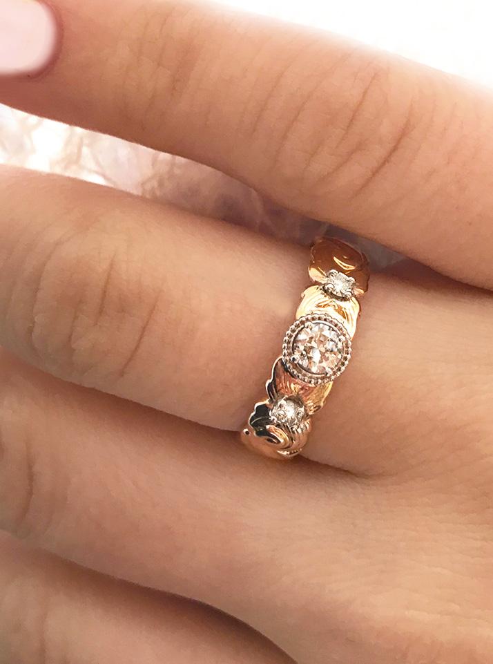 ring-marjory-s-ring-rose-gold.jpg