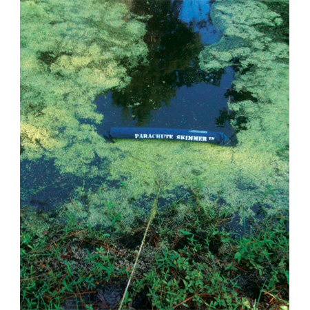 Algae Skimmer Net for Lake & Pond