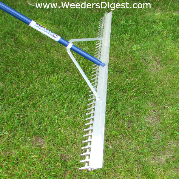 super-long-wide-head-rake-2.jpg