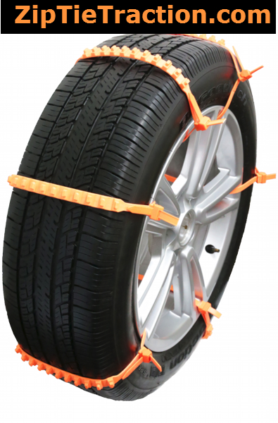 zip-tie-tire-traction-for-sale-for-cars-suvs-trucks-.jpg