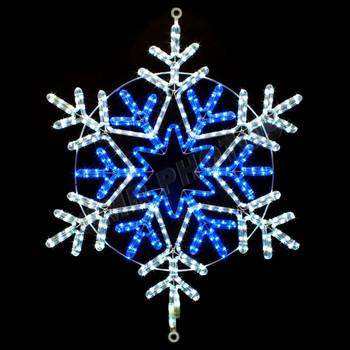 Christmas Light Displays Animated Christmas Light